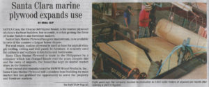 Malaya Business Insight - Santa Clara marine plywood expands use